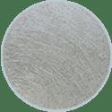 RexCoat Seamless Epoxy Flooring in Edmonton: fiber