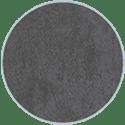 RexCoat Seamless Epoxy Flooring in Edmonton: product